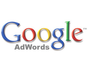 Google Adwords Setup AdWords