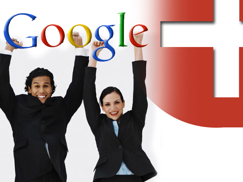 GooglePlus SEO Tampa Small Businesses should take a look at Google plus's pages for business