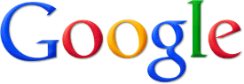 Google logo3w Google reported revenues of $10.58 billion for the fourth quarter 2011
