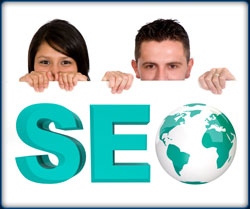 SEO Tampa biz SEO Predictions For 2012