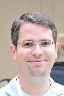 Matt Cutts Headshot Wikipedia 201x300 Cutts gives insights into Penguin, Panda and Google Philosophy