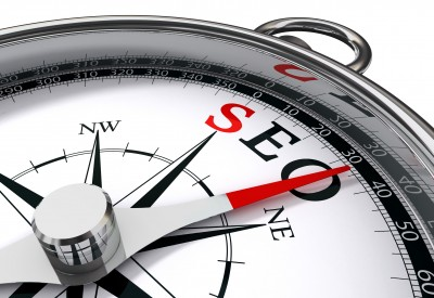 Affordable SEO Compnay