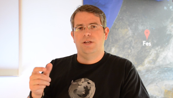 Matt Cutts Google What is next SEO Where Will SEO Be in the Next Few Months for Google?