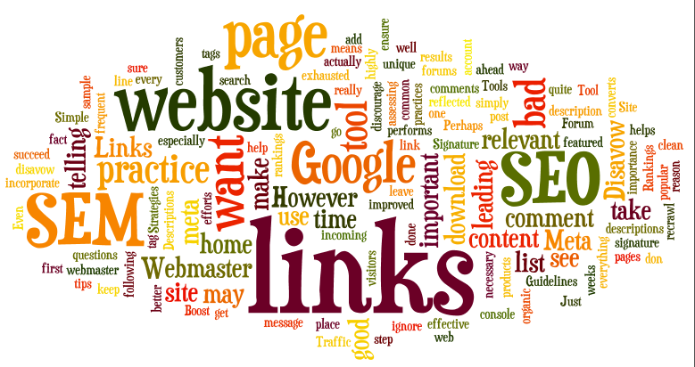 ... website there are some seo and sem practices that you can incorporate