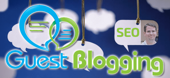 Guest Blogging seo The Demise of Guest Blogging for SEO