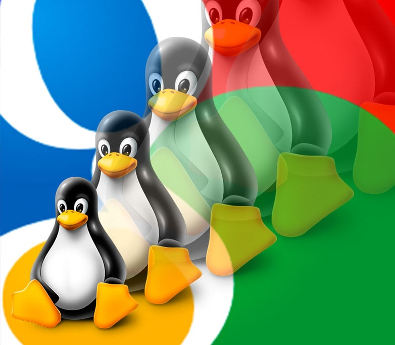 Google Going Wild With Continuous Penguin Updates