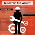 1.-ASFL-Updating-Migrating-Your-Site-The-SEO-Way