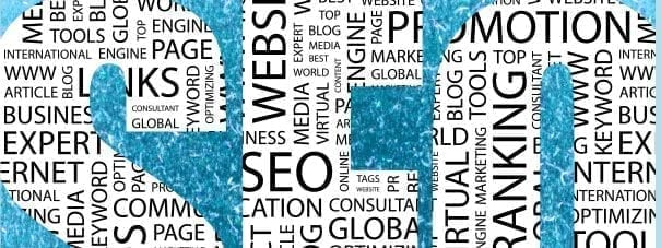 SEO Tampa firm