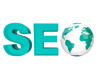 Affordable SEO Company