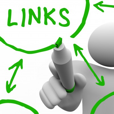 Inbound Links SEO 300x300 What You Shouldn't Do for SEO Inbound Links Part I