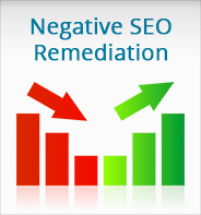 SEO-Tampa-Negative-SEO-Remediation