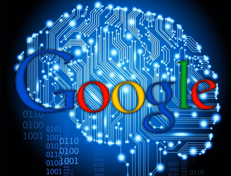 The Never Ending Challenge Of Changing Google Algorithms In SEO