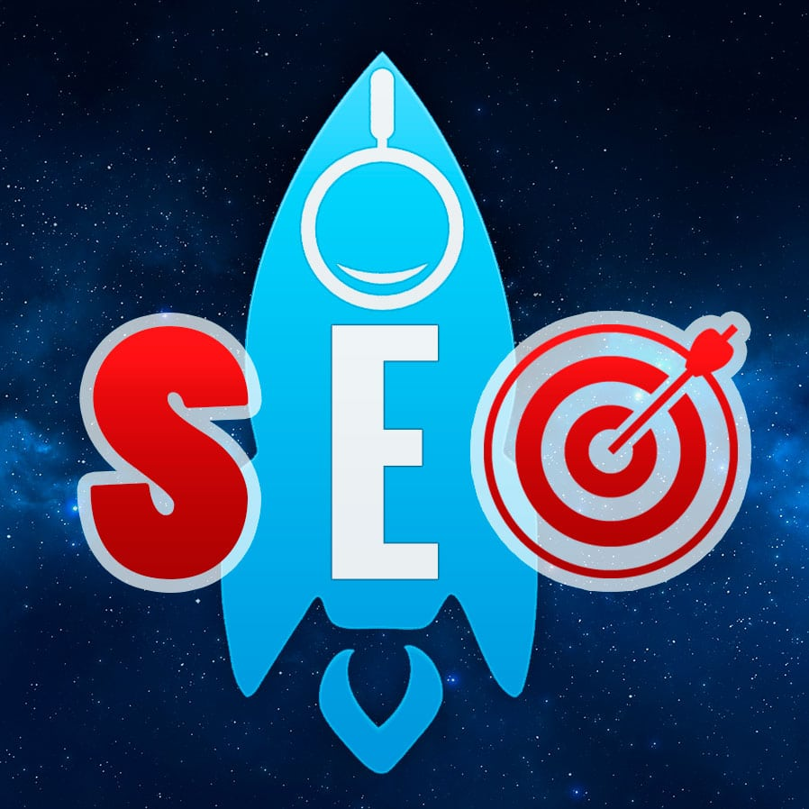 You Don't Need To Be A Rocket Scientist To Know SEO