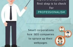 Getting The Inside Scoop On Your Competition, The SEO Way
