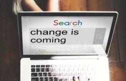 Preparing For The Ever Changing Face Of SEO