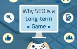 Why SEO if a Long-term Game