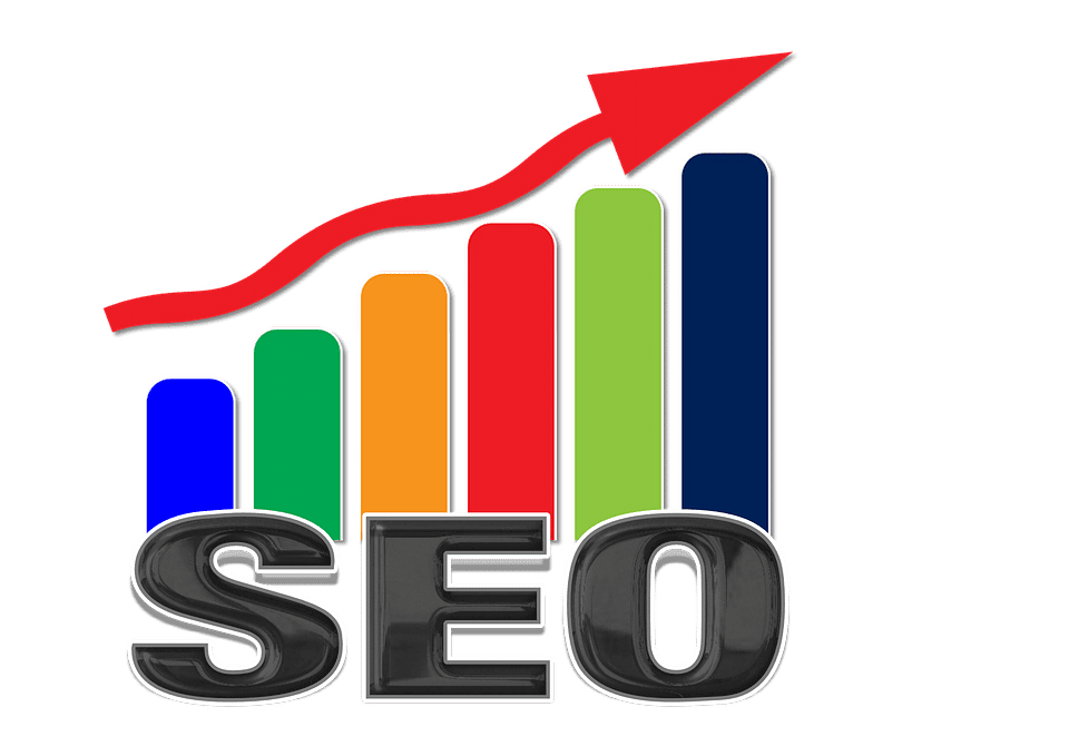 The Evolution of SEO Ranking