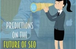 Predictions on the Future of SEO