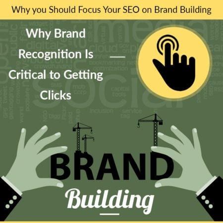 Should Your Brand Focus on SEO