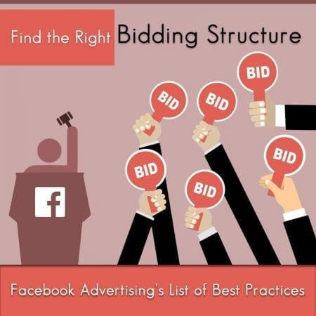 Choosing the Right Type of Facebook Advertising