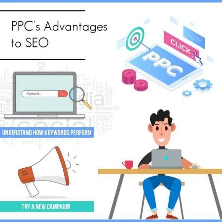 PPC's Advantages To SEO
